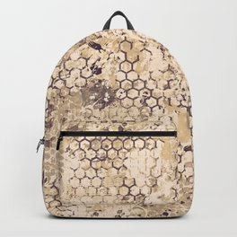 Sand Odyssey Backpack