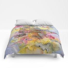 Sync 1 Comforters