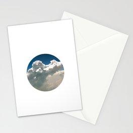 L4 Window Stationery Cards