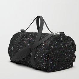 Hubble Star Field Duffle Bag