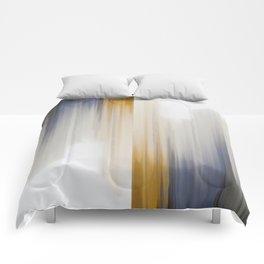 grad Comforters