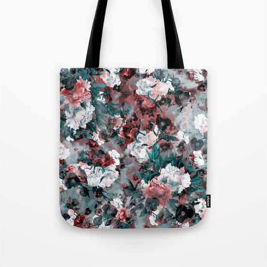 WCF Tote Bag