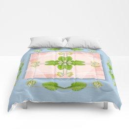 Delightful Comforters