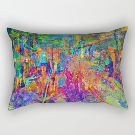20180901 Rectangular Pillow