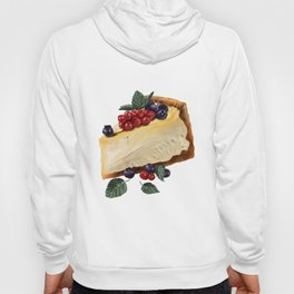 Fruitcake Hoody