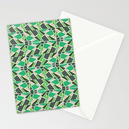 RAY Stationery Cards