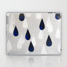 No. 25 Laptop & iPad Skin