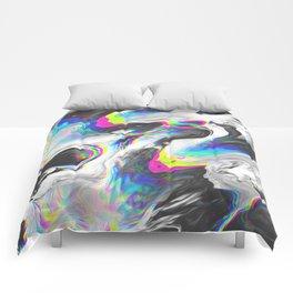 EASY Comforters