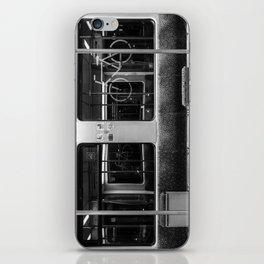 Berlin S-Bahn iPhone Skin