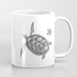 Seaturtles Coffee Mug