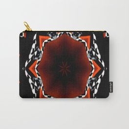 Full of Soul Carry-All Pouch