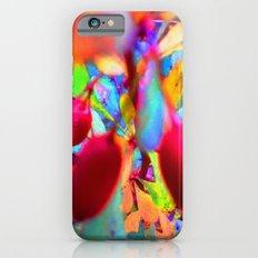 Berry iPhone 6s Slim Case