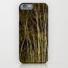 ARBRES iPhone 6s Slim Case