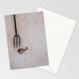 pesciolino Stationery Cards