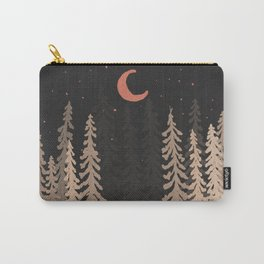 Feeling Small... Carry-All Pouch