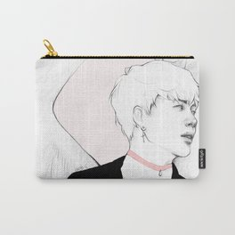 GOT7 FLY JACKSON Carry-All Pouch
