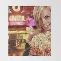 CINEMA POP by fernandogoniart