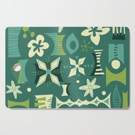 Taveuni Cutting Board