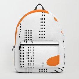 MidMod Future Backpack