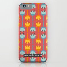 PATTERN 5 iPhone 6s Slim Case