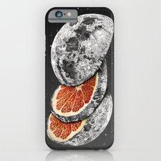 Lunar Fruit iPhone 6 Slim Case