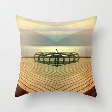 2011-09-27 22_31_56 Throw Pillow