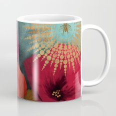 Honey Bee Mug