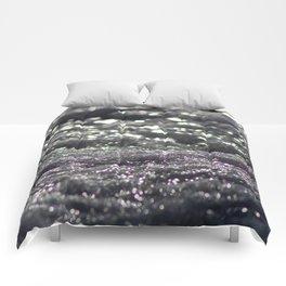 Gleam Comforters