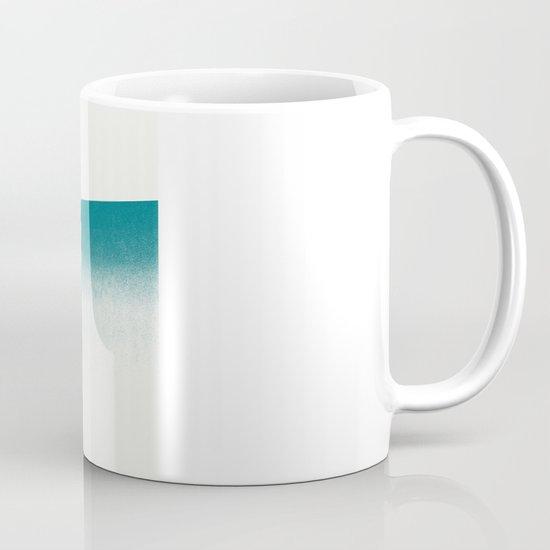 Heaters gonna heat Mug