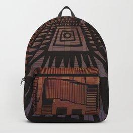 RetroFuture Evolution 02 Backpack