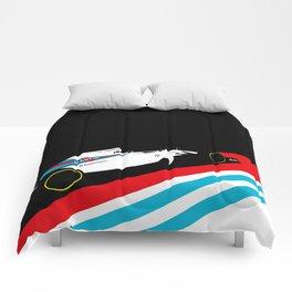 Fw36 Comforters