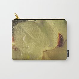 Wild Iris #23 Carry-All Pouch