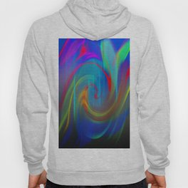 Happy colors Hoody