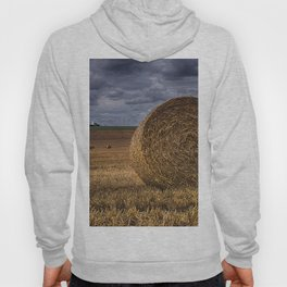 Chillenden Fields Hoody