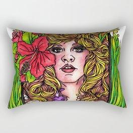 Aloha Rectangular Pillow