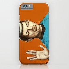 Mr. Spock Slim Case iPhone 6s