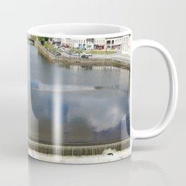 Chateaulin 2 Coffee Mug