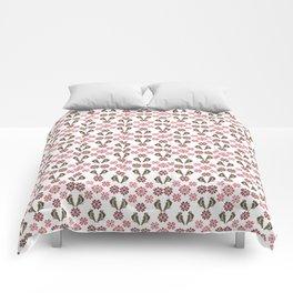 Maison & Jardin - Birds Comforters