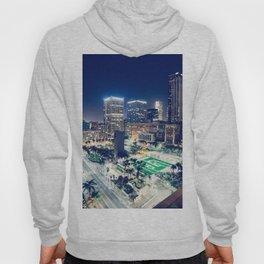 Tampa - World Big City Hoody