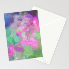Someday Somehow Stationery Cards