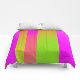 emote gee too Comforters