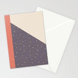 Nostalgia #2 Stationery Cards