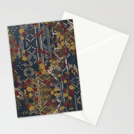 Puno  Stationery Cards