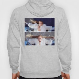 FORMATION Hoody
