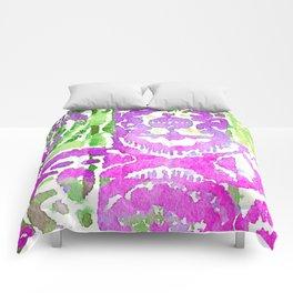Berilus Comforters