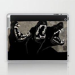 Impulses Laptop & iPad Skin