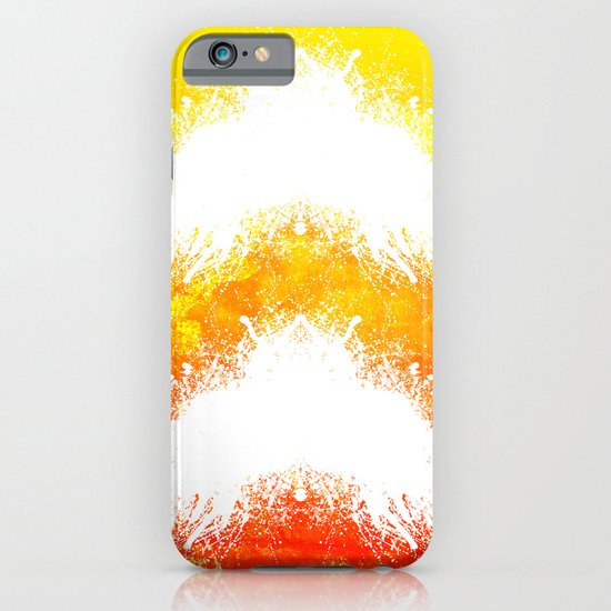 Up & Up iPhone & iPod Case