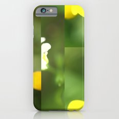 crash_ 18 iPhone 6s Slim Case