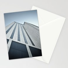 375 Pearl Stationery Cards