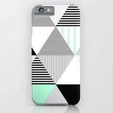 Drieh iPhone 6 Slim Case